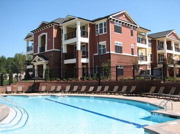 4800 Integra Springs Boulevard 1-3 Beds Apartment for Rent Photo Gallery 1