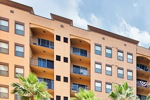 The Lofts at Uptown Altamonte Photo Gallery 21