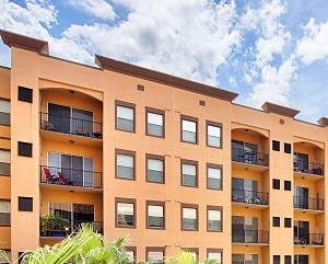 The Lofts at Uptown Altamonte Photo Gallery 2