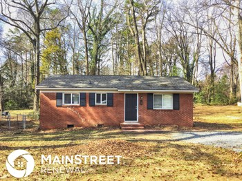 538 Wellingford St 3 Beds House for Rent Photo Gallery 1