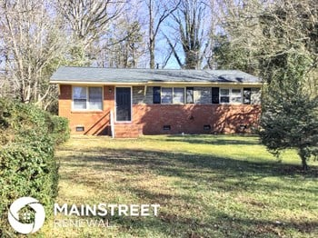 9730 Feldbank Dr 3 Beds House for Rent Photo Gallery 1