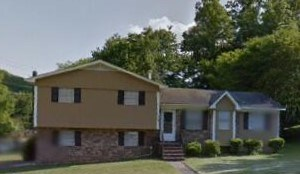 1759 Sonia Dr 4 Beds House for Rent Photo Gallery 1