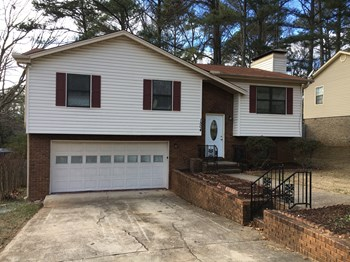 1504 Celinda Lane 4 Beds House for Rent Photo Gallery 1