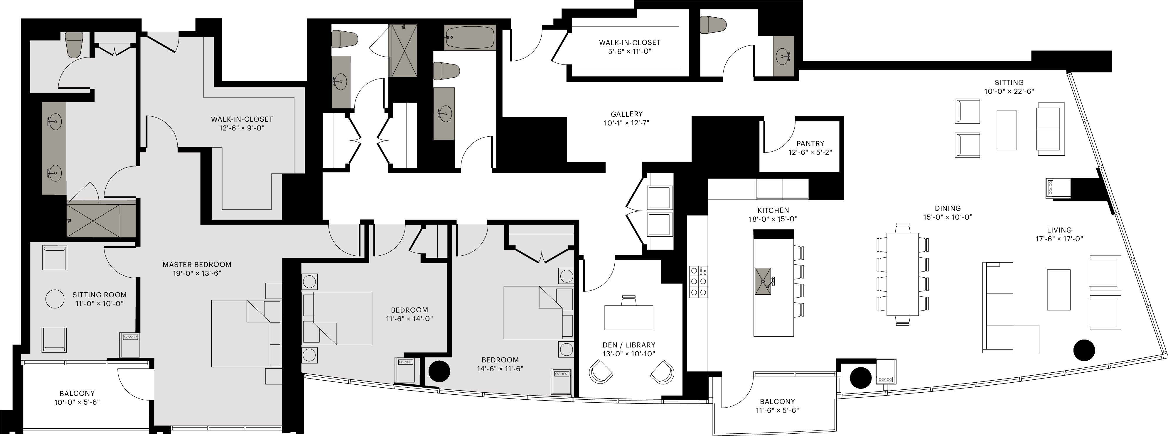 Floorplantemplate 0203 3435sf(1)