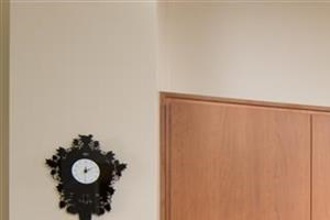 6301 De Soto Ave Studio-2 Beds Apartment for Rent Photo Gallery 1