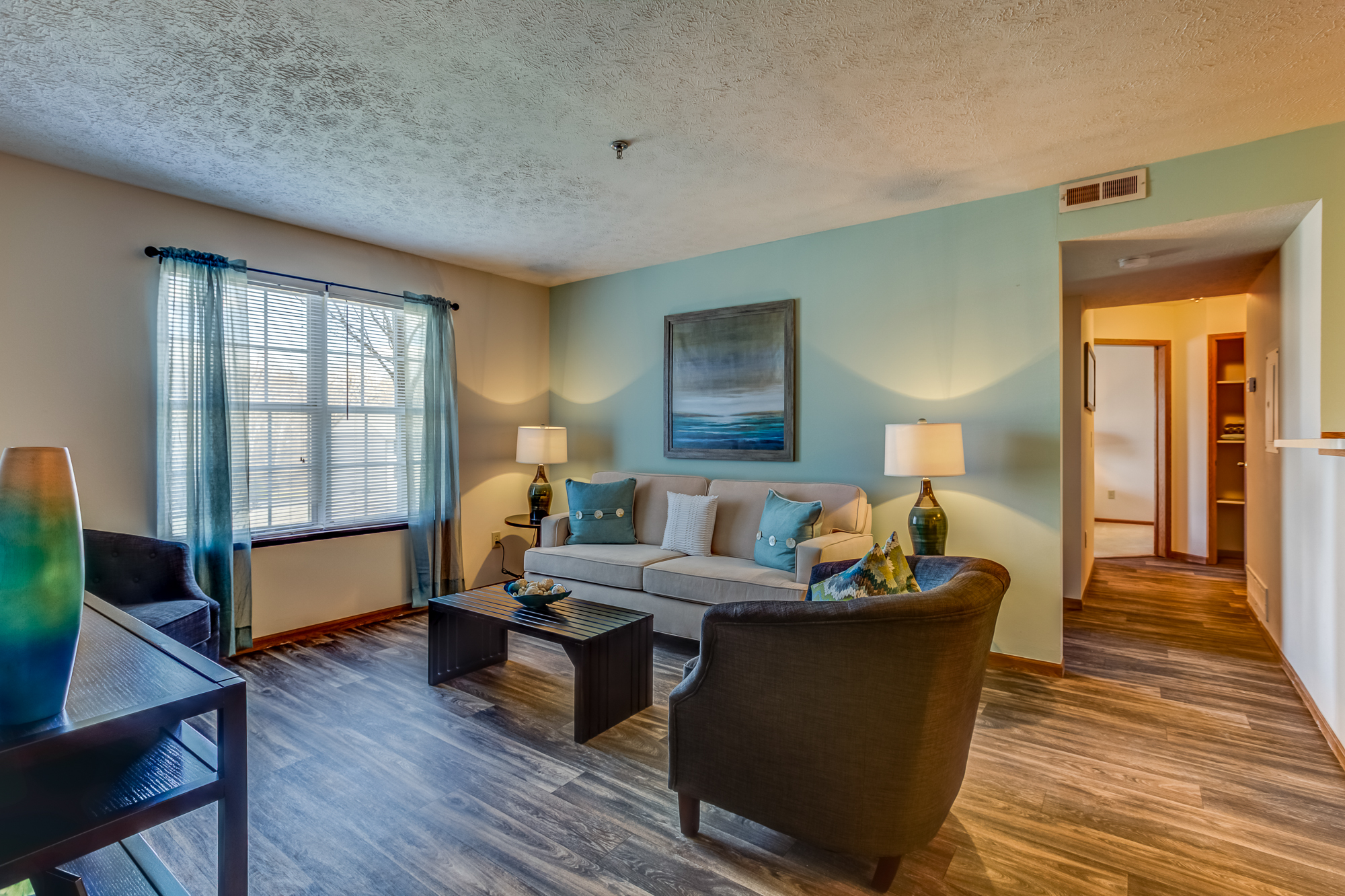 Search results fairfield residential fairfield residential for 3 bedroom apartments in westerville ohio