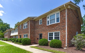 505 Alpine Dr 1-3 Beds Apartment for Rent Photo Gallery 1