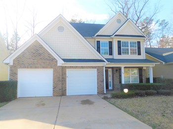 170 Creek Way 3 Beds House for Rent Photo Gallery 1