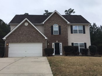 6693 Delaware Bend 4 Beds House for Rent Photo Gallery 1