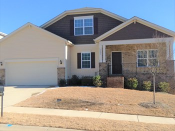 2000 Yellow Daisy Drive 5 Beds House for Rent Photo Gallery 1