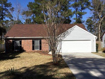 328 Indigo Road 3 Beds House for Rent Photo Gallery 1