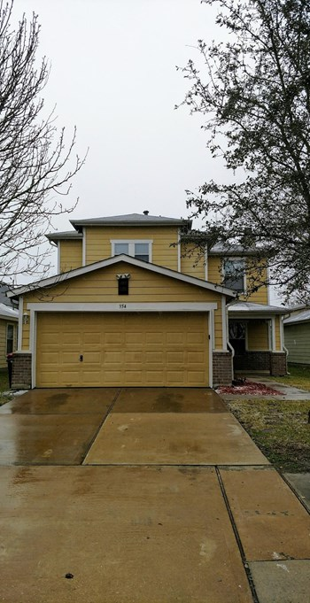 354 Remington Ridge 3 Beds House for Rent Photo Gallery 1