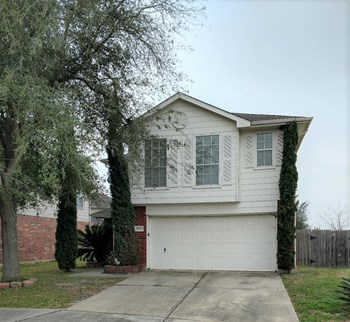 10127 Fallmont Cir 4 Beds House for Rent Photo Gallery 1