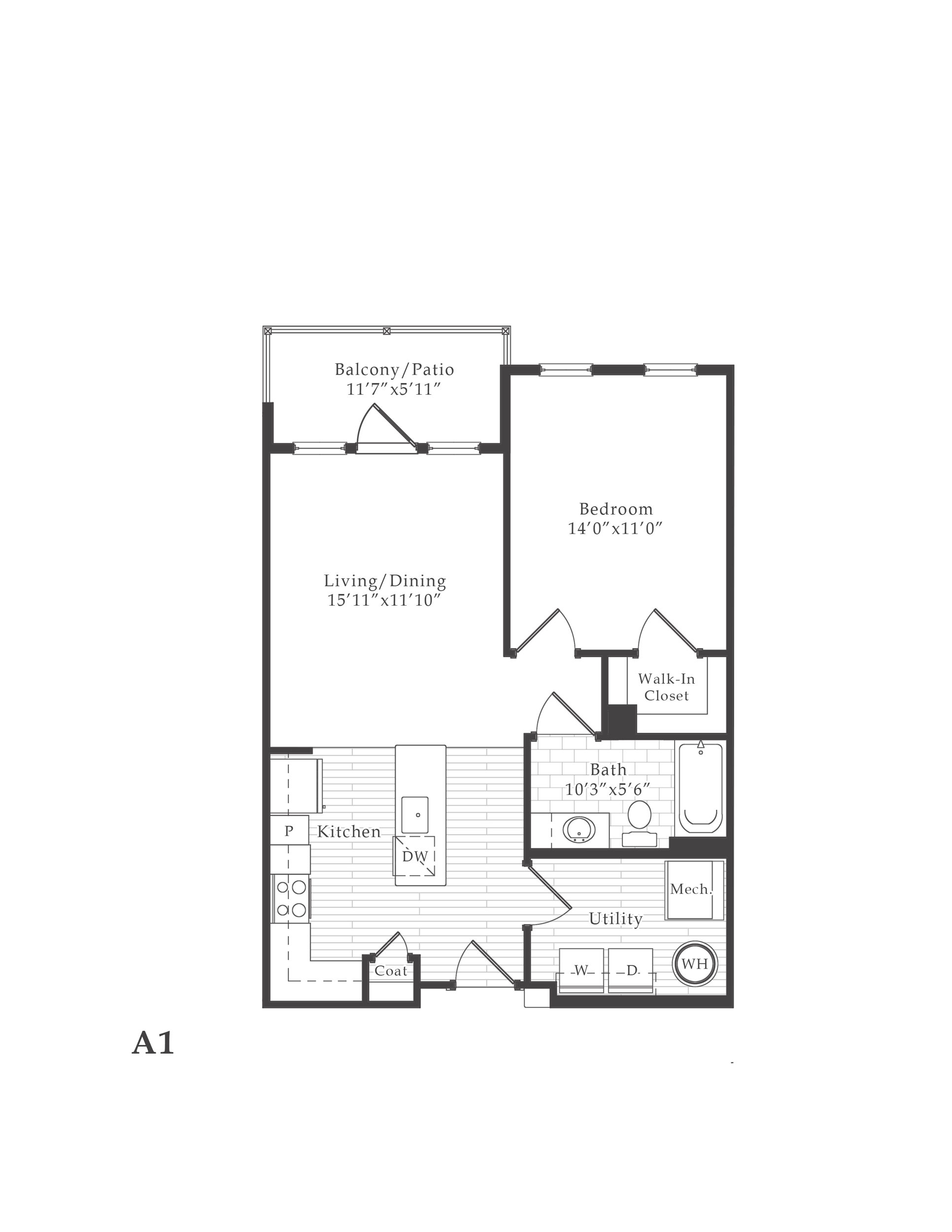 816aa01 md laurel thevine p0637686 vinea1732 2 floorplan