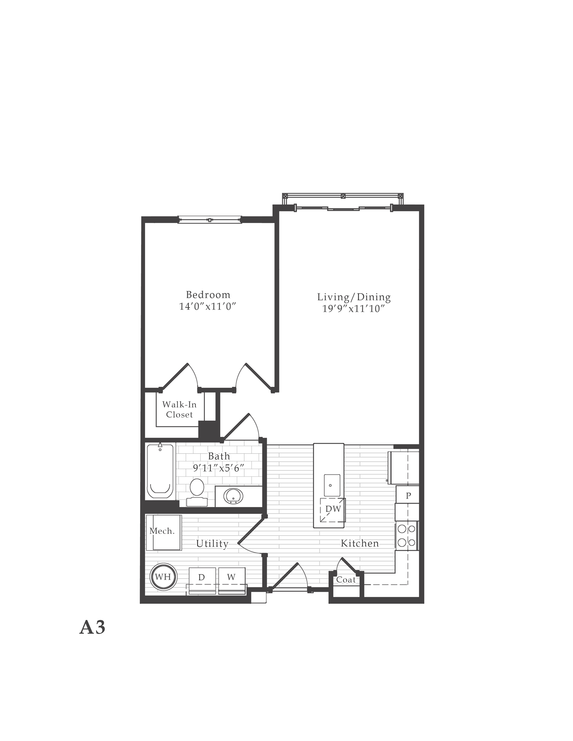 816aa02 md laurel thevine p0637686 vinea3795 2 floorplan