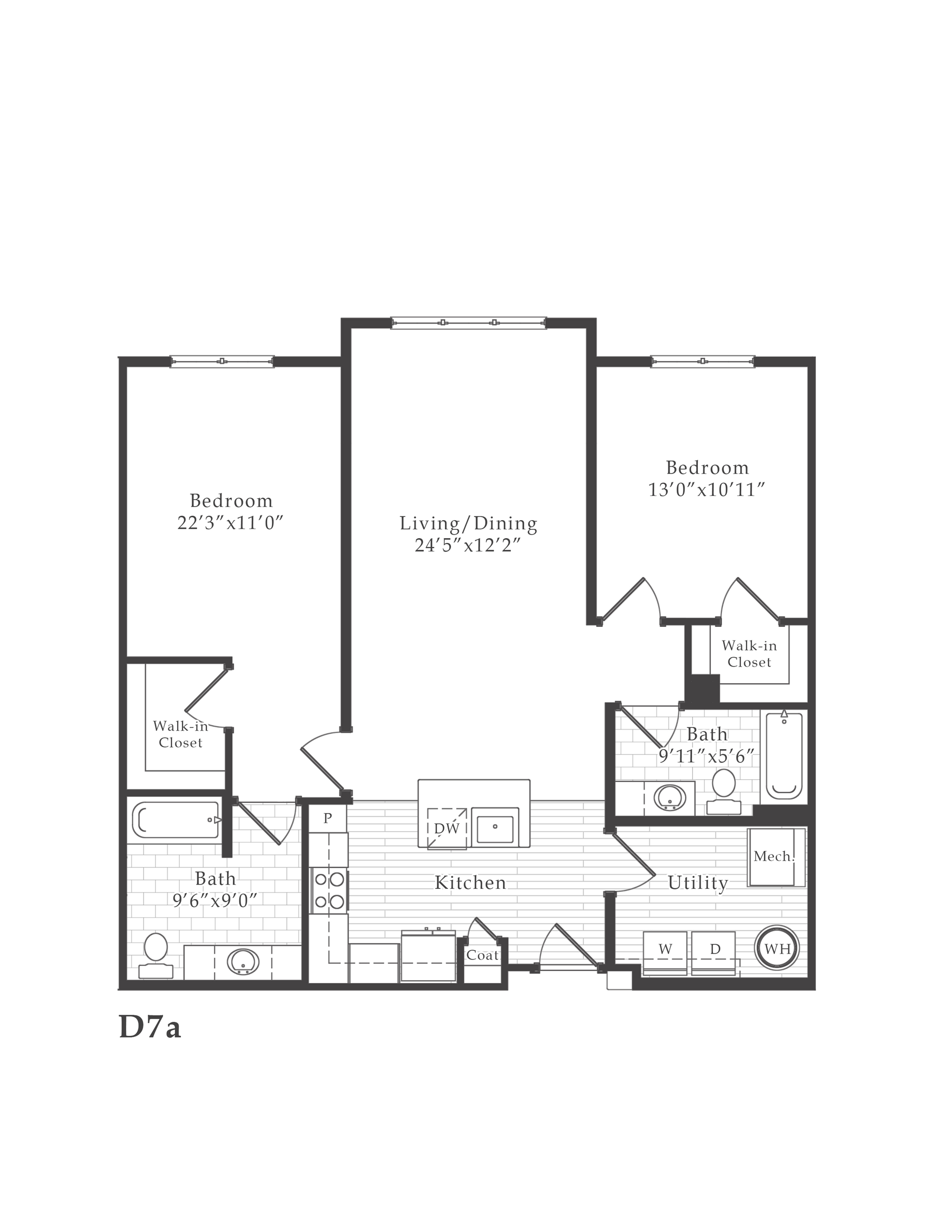 816bc04 md laurel thevine p0637686 vined7a1199 2 floorplan