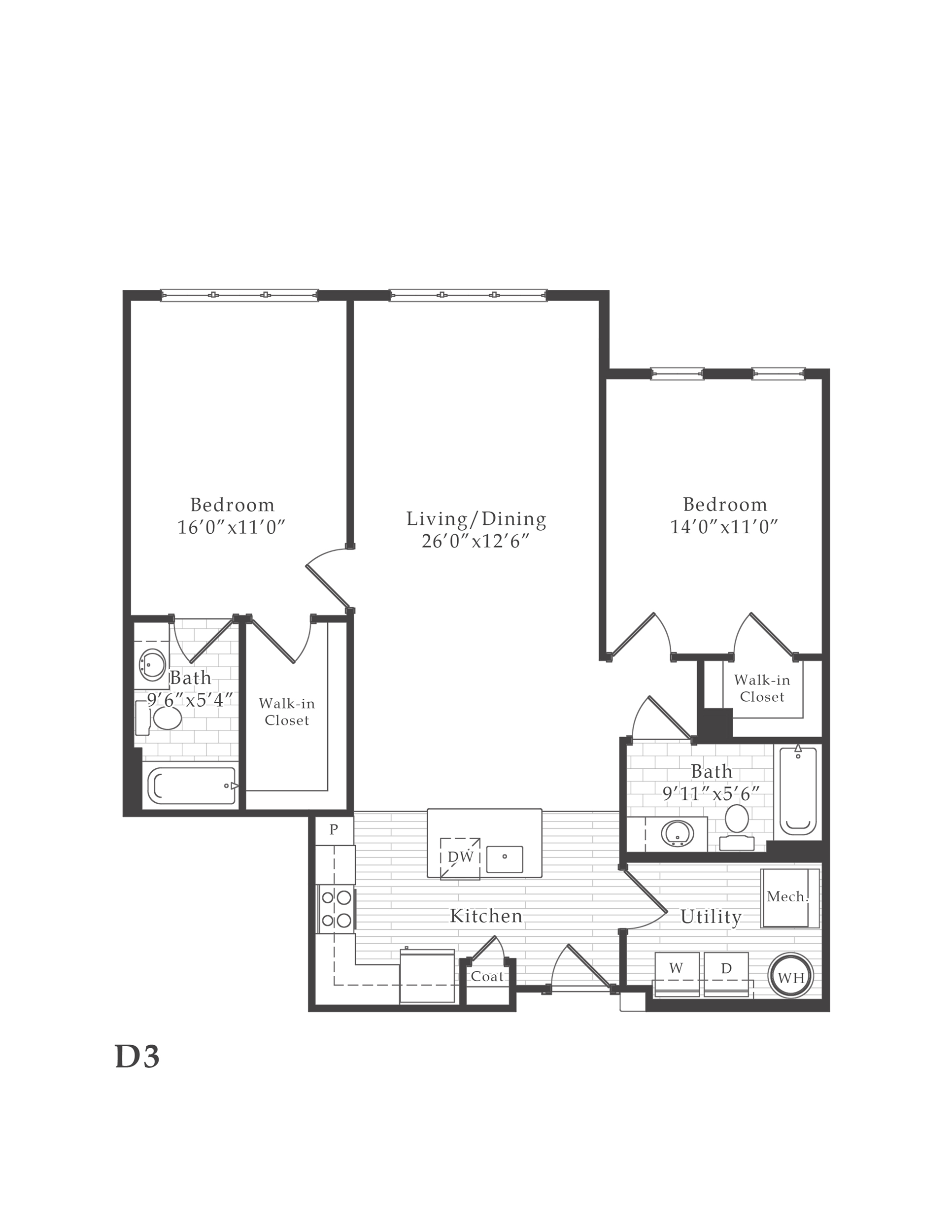 816bc06 md laurel thevine p0637686 vined31215 2 floorplan