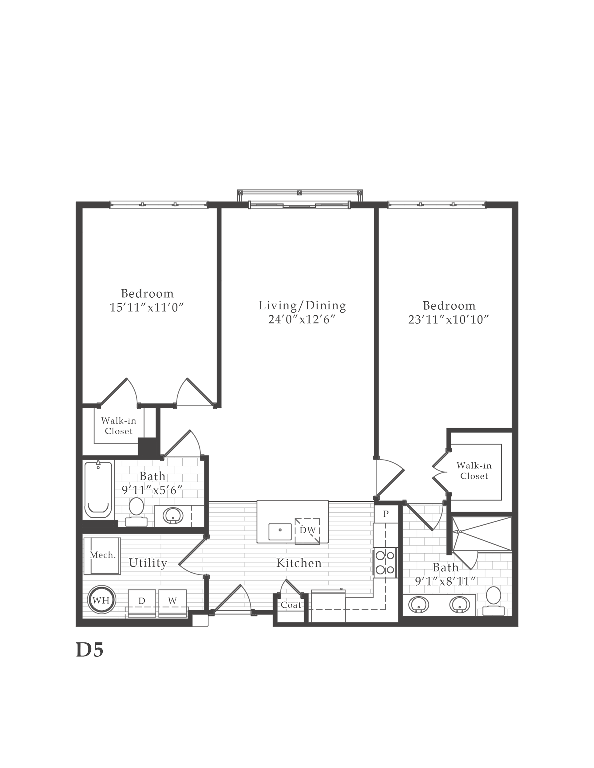 816bc07 md laurel thevine p0637686 vined51244 2 floorplan