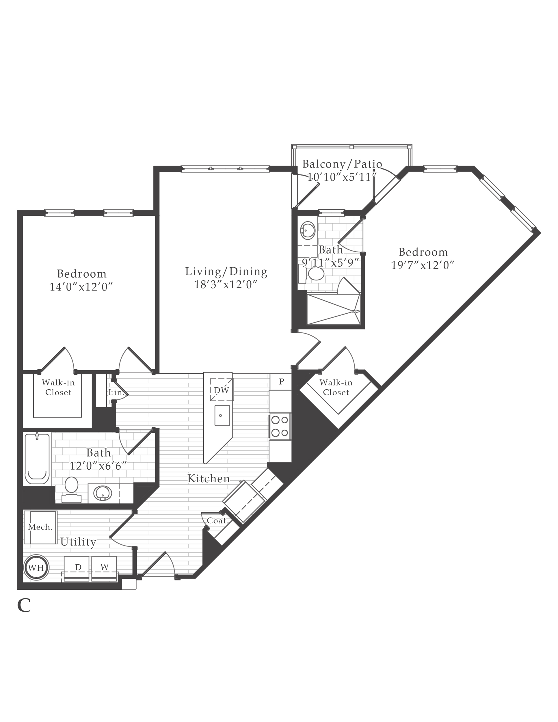 816bc08 md laurel thevine p0637686 vinec1191 2 floorplan