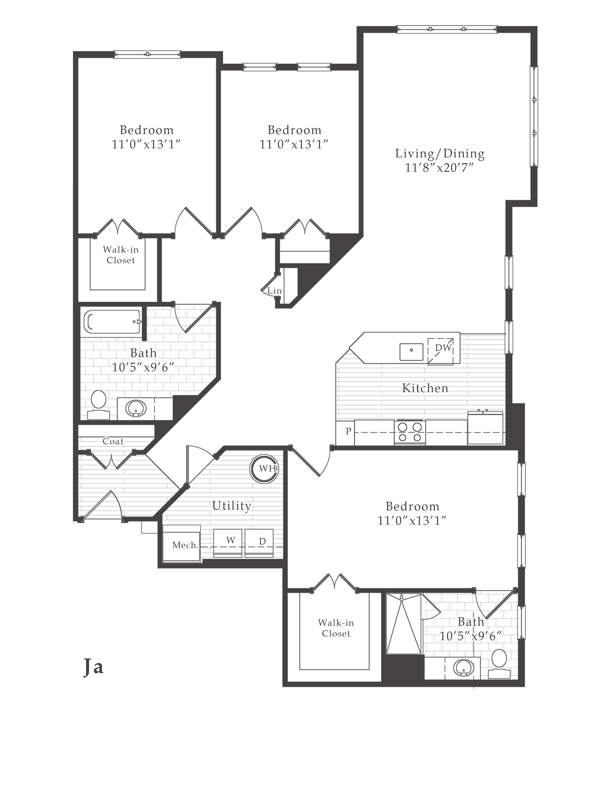 816cc03 md laurel thevine p0637686 vineja1652 2 floorplan