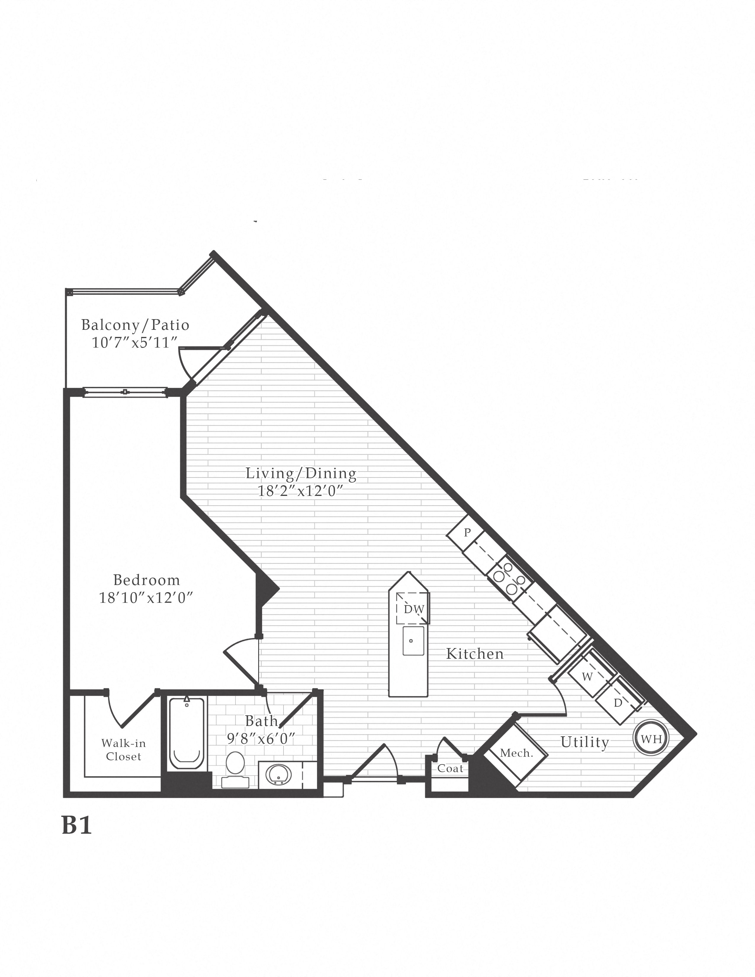 floor plan image result