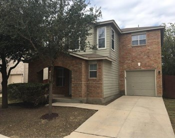 11 Basin Elm 3 Beds House for Rent Photo Gallery 1