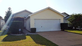 21431 Sweet Grass Ln 3 Beds House for Rent Photo Gallery 1