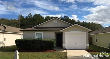 1823 Pineta Cove Drive 3 Beds House for Rent Photo Gallery 1