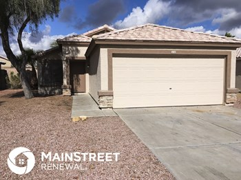 15730 W Young St 3 Beds House for Rent Photo Gallery 1