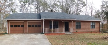 1049 Rolling Green Drive 3 Beds House for Rent Photo Gallery 1