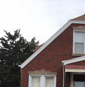 8106 S Maplewood Av 3 Beds House for Rent Photo Gallery 1