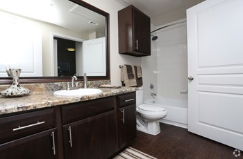 7215 Spring Cypress Road 1-3 Beds Apartment for Rent Photo Gallery 1