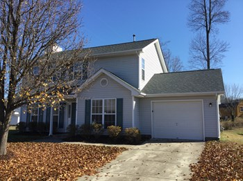4114 Landerwood Dr 3 Beds House for Rent Photo Gallery 1