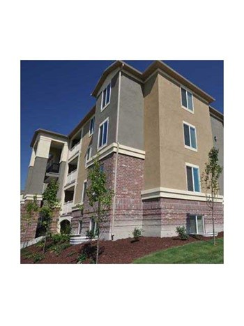 2292 Ruddy Way 2-3 Beds Apartment for Rent Photo Gallery 1