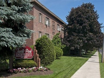 469 Livingston Avenue 1-3 Beds Apartment for Rent Photo Gallery 1