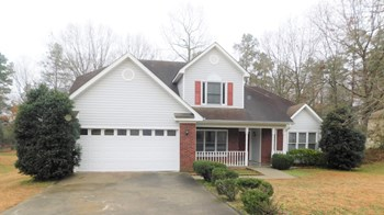 3925 Hamilton View Way 4 Beds House for Rent Photo Gallery 1