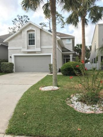 663 Selva Lakes Cir 4 Beds Apartment for Rent Photo Gallery 1
