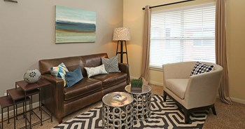 1001 Ross Avenue 1-3 Beds Apartment for Rent Photo Gallery 1