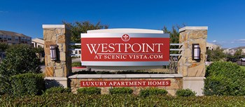 1200 Scenic Vista Dr 1-2 Beds Apartment for Rent Photo Gallery 1