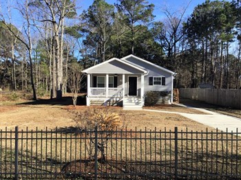 2969 Bobo Road 3 Beds House for Rent Photo Gallery 1