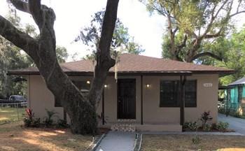 Mount Dora, FL Houses for Rent – RENTCafé