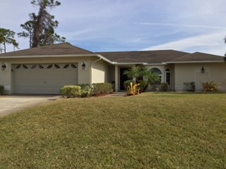 17421 Kentucky Road 3 Beds House for Rent Photo Gallery 1