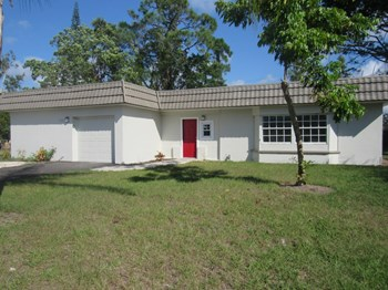7347 Barragan Road 4 Beds House for Rent Photo Gallery 1
