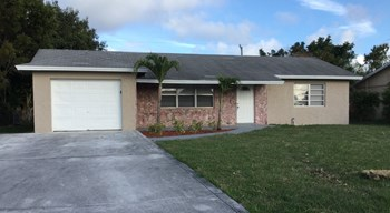 6856 Massachusetts Dr 3 Beds House for Rent Photo Gallery 1