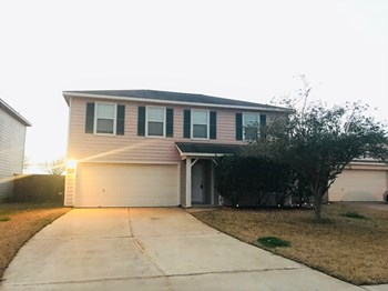 2621 Marlin Drive 3 Beds House for Rent Photo Gallery 1