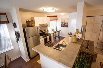 2257 Willow Oak Circle 1-3 Beds Apartment for Rent Photo Gallery 1