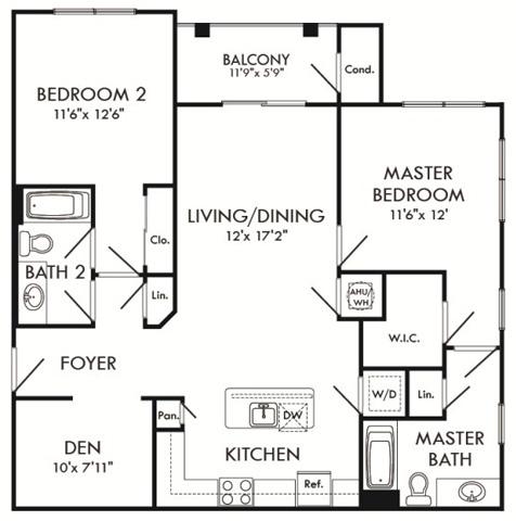 P0646552 broadrunplus1177 2 floorplan