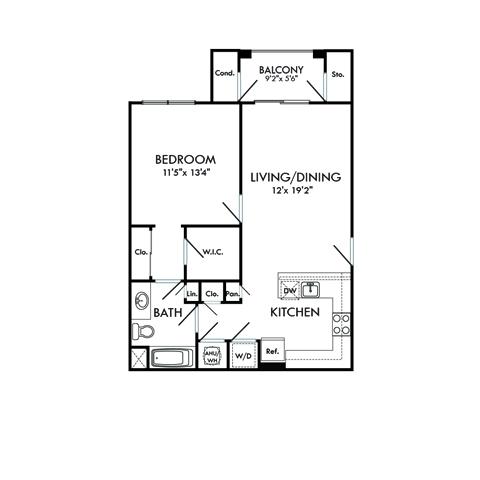 P0646552 bullrunphaseiii 2 floorplan