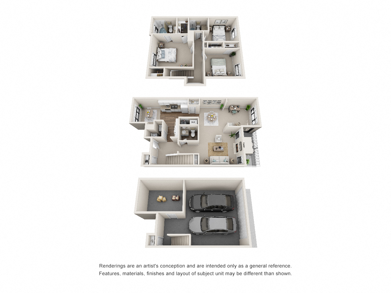 Prime 1 3 Bedroom Lawrenceville Apartments Floor Plans Download Free Architecture Designs Scobabritishbridgeorg