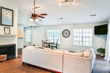 6939 Dusty Trail Lane 1-3 Beds Apartment for Rent Photo Gallery 1